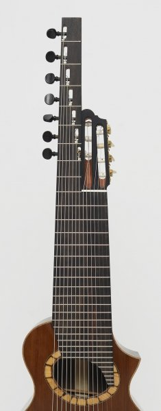 05. Alto guitar fretboard of Dalbergia nigra with 24 frets.jpg