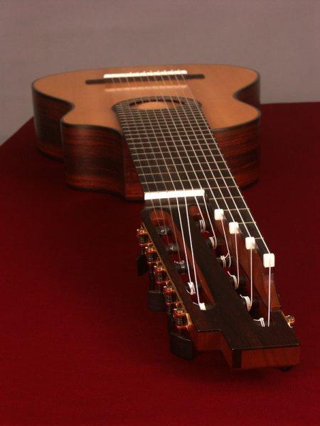 Alto Guitar 4