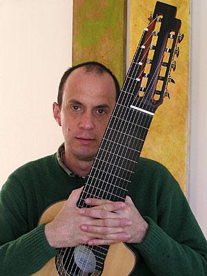 Carsten Linck
